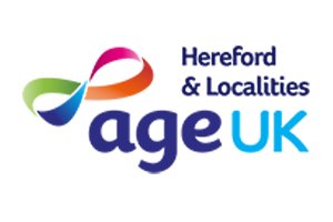 Age UK Hereford & Localities