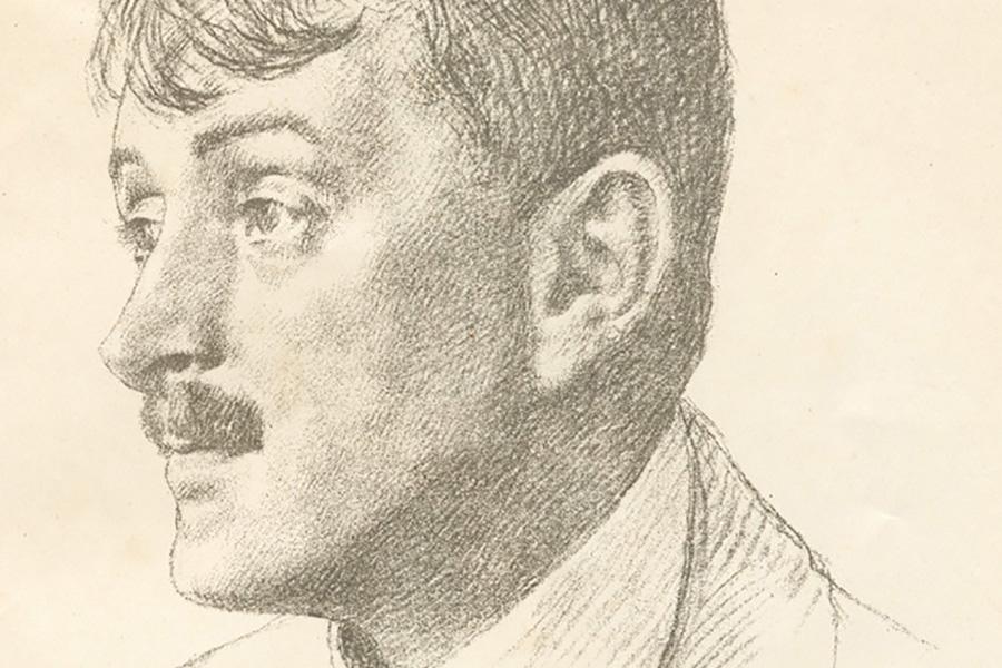 John Masefield Society