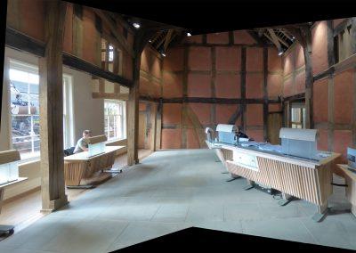 15-02.25 Main Hall