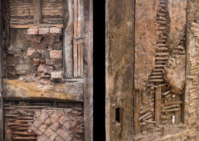 34-Old walls 1304 1309