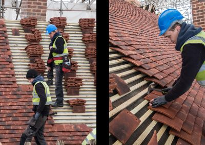 48-Roof Tiling