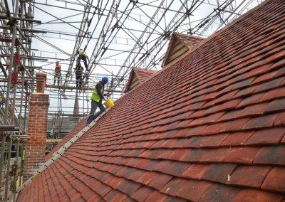 49-roof tilers 2